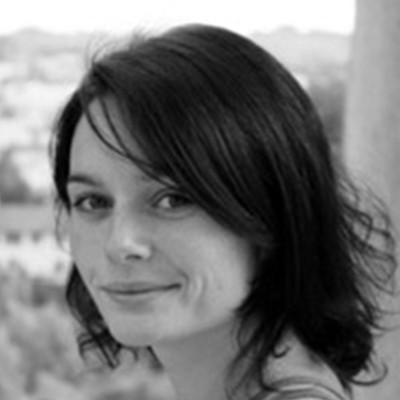 Justine Batot Image 1