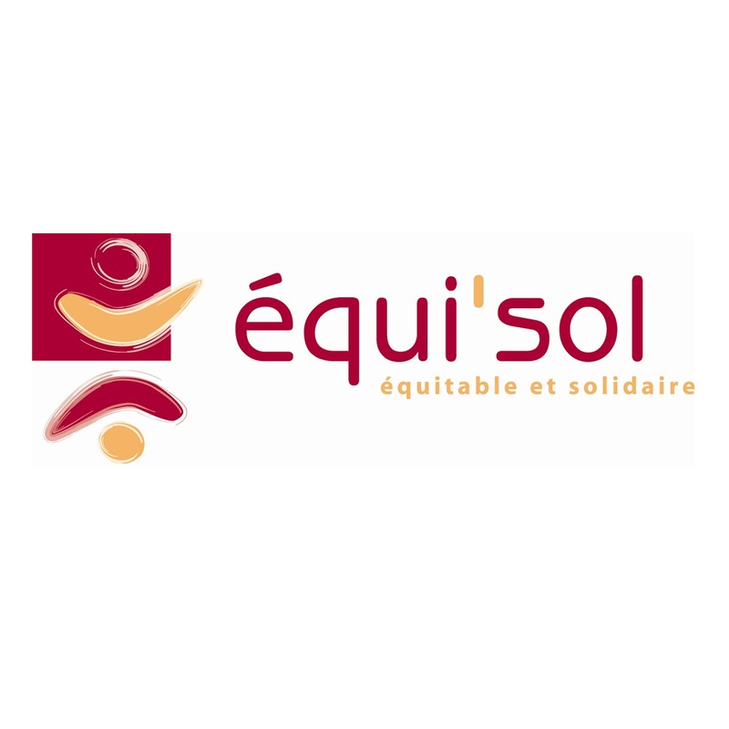 Equisol 2014-2015 Image 1