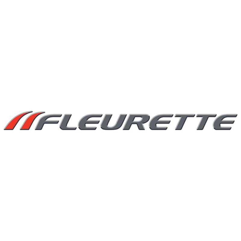 Fleurette Image 1
