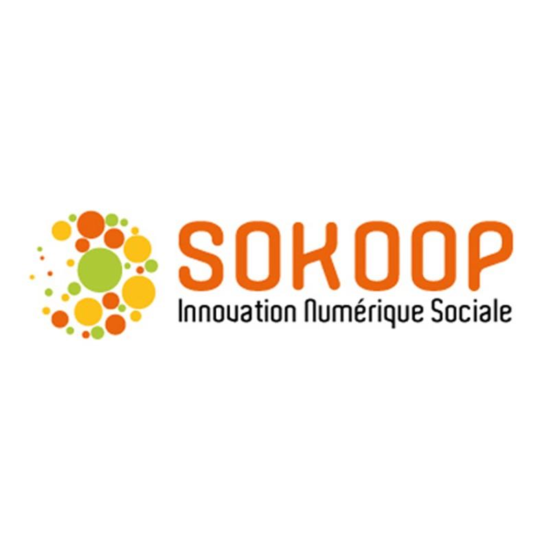 Sokoop Image 1