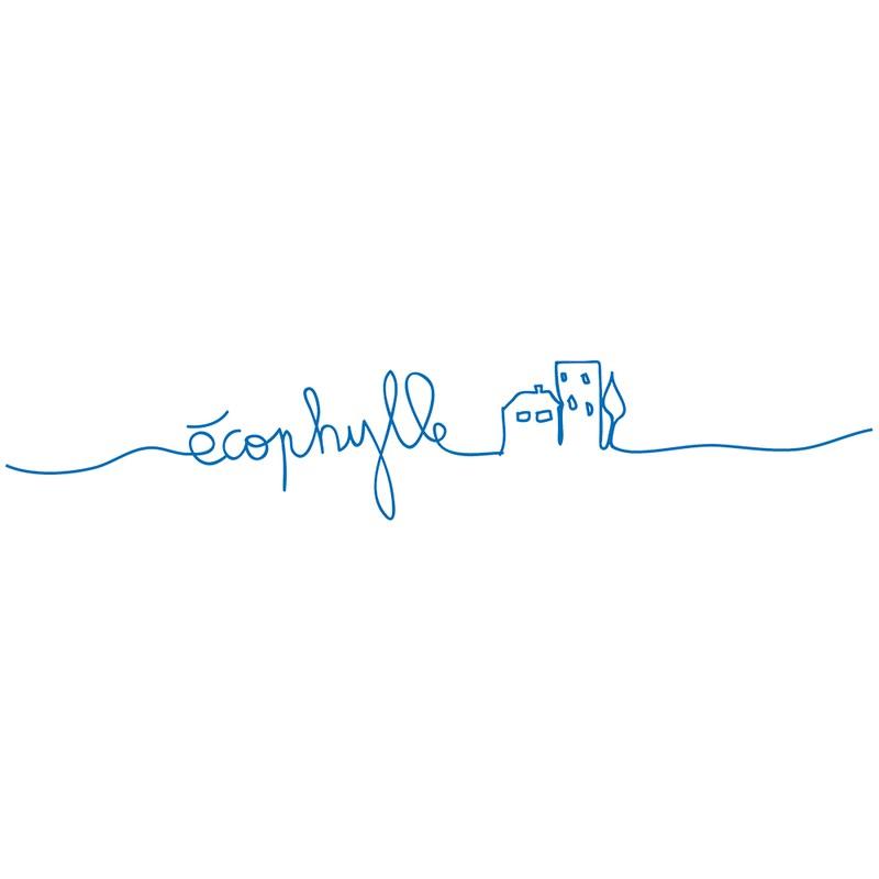 Ecophylle Image 1