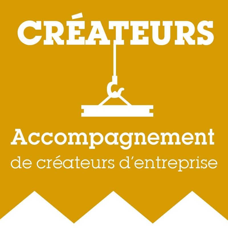 Créateurs d'entreprise Image 1