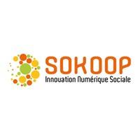 Sokoop Image 2
