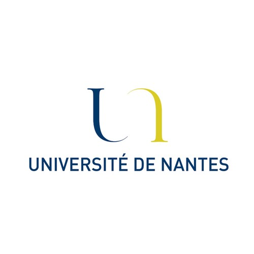 Université de Nantes | formation 2010 Image 1