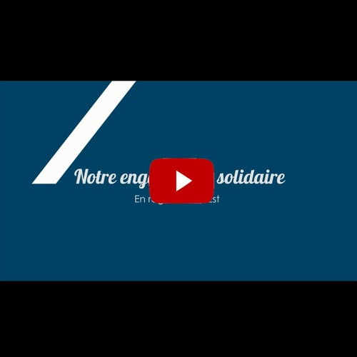 Axa-Actions solidaires 2014